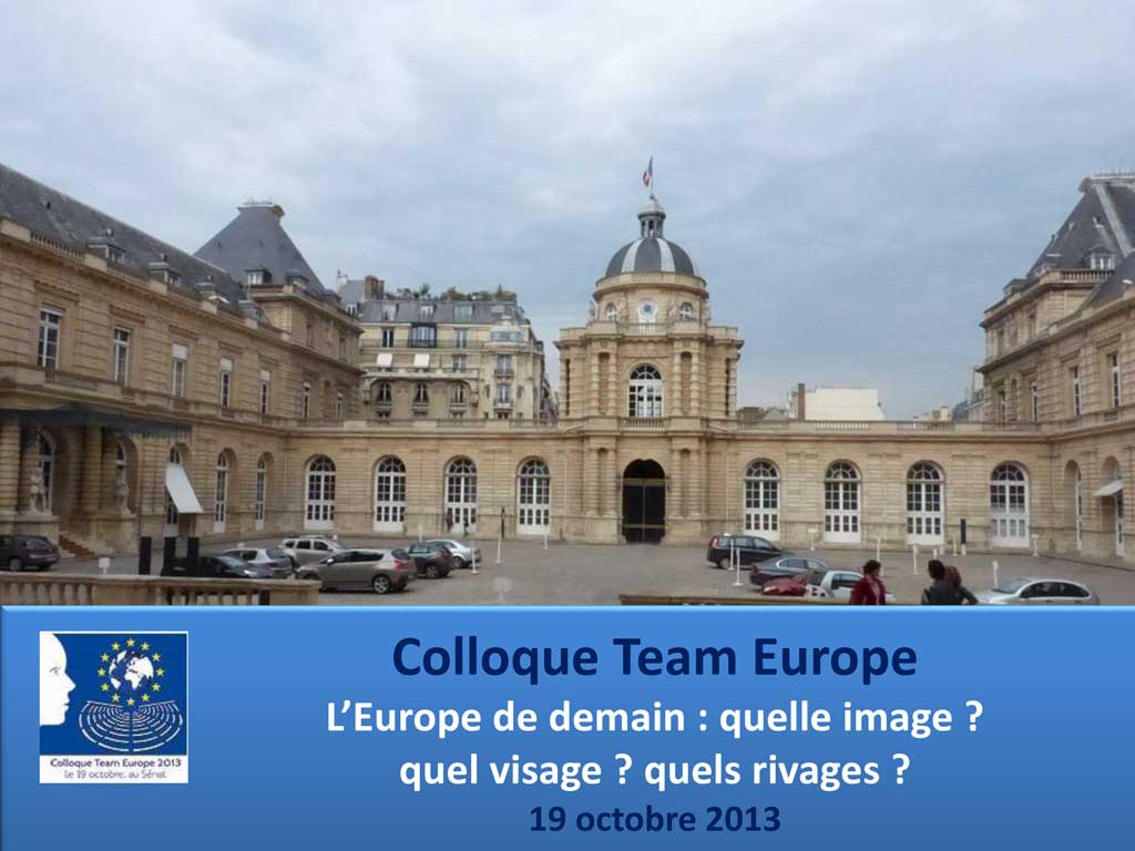 colloque team europe 2013 octobre fr 1
